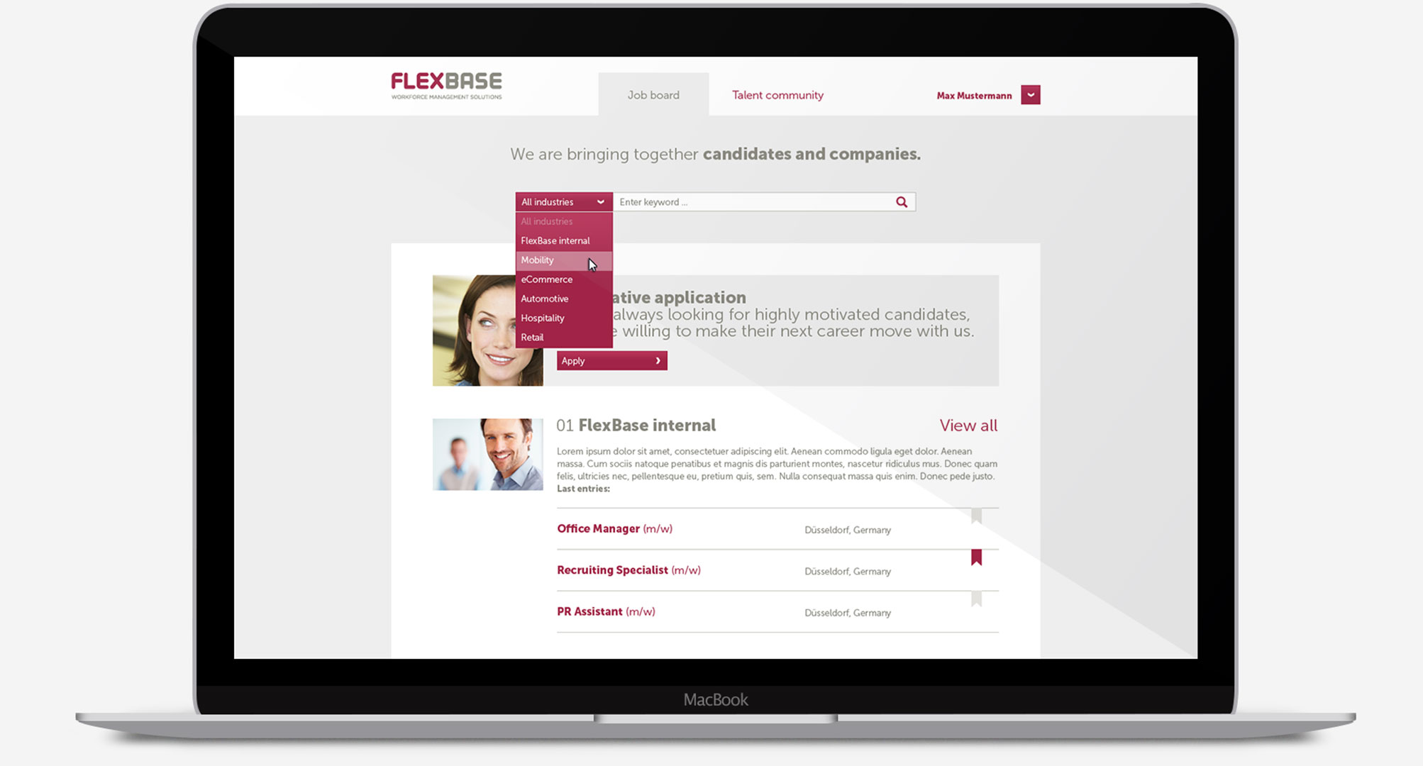 flexbase_karriereportal_4