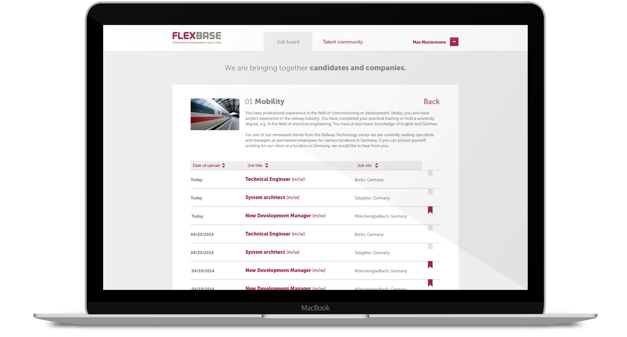 flexbase_karriereportal_5