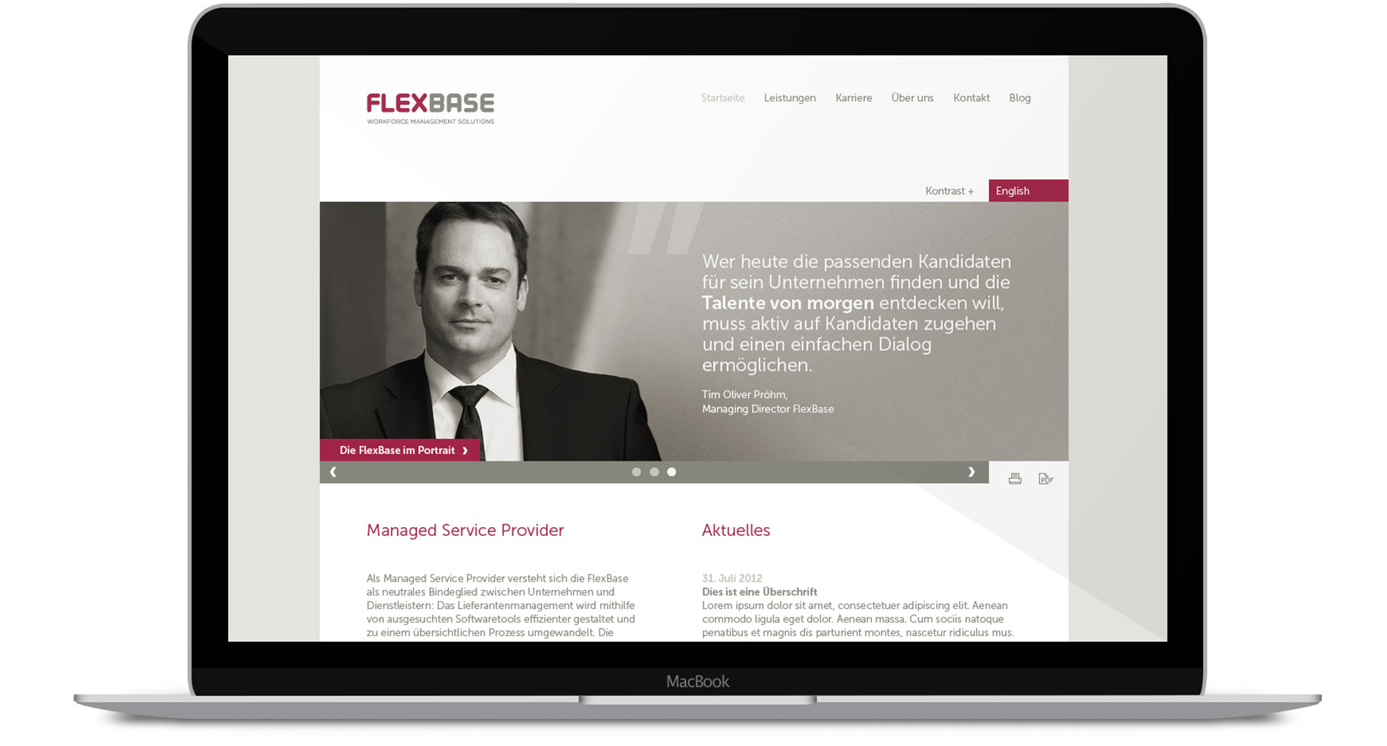 flexbase_website_1