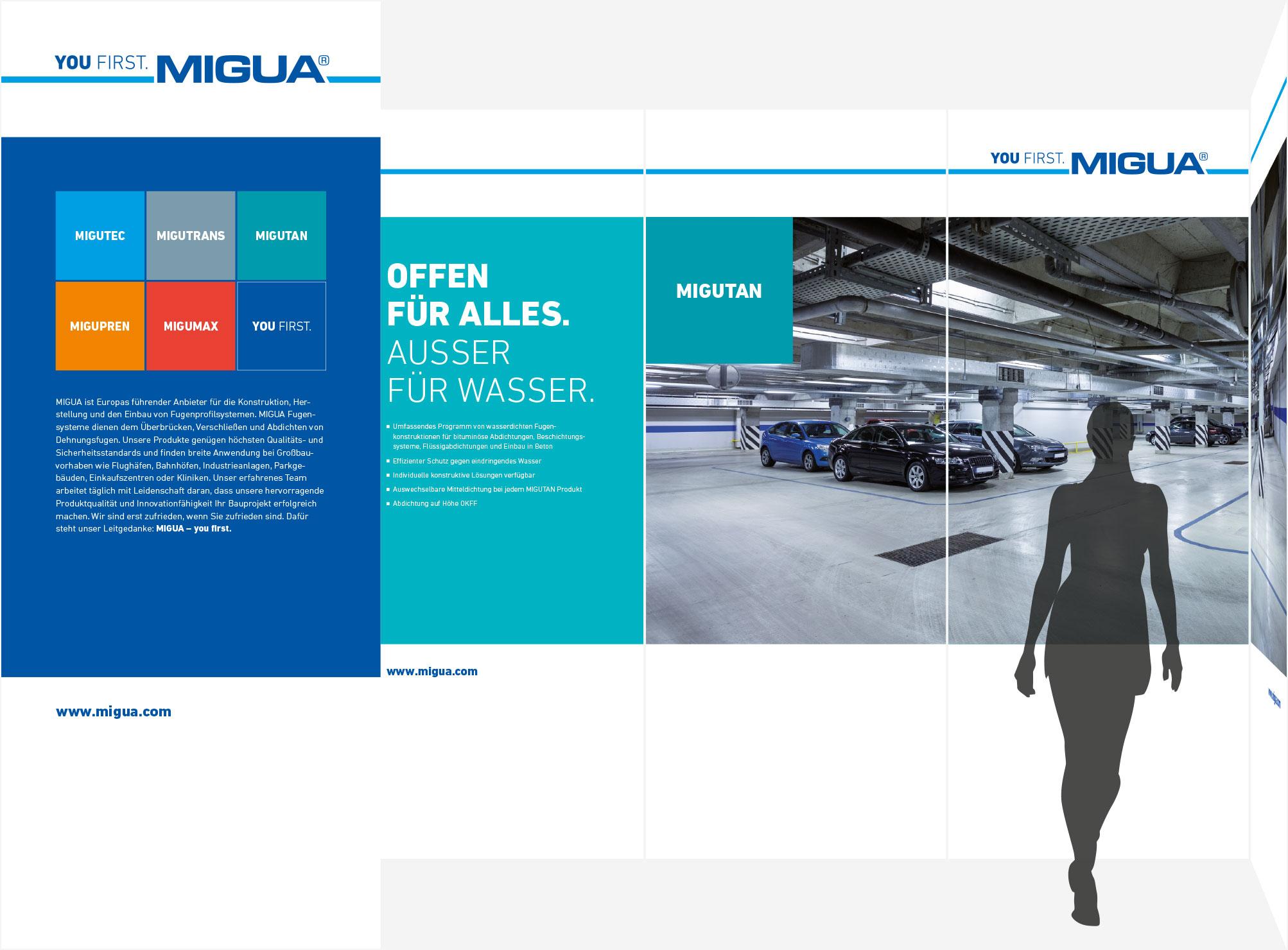 migua_messestand