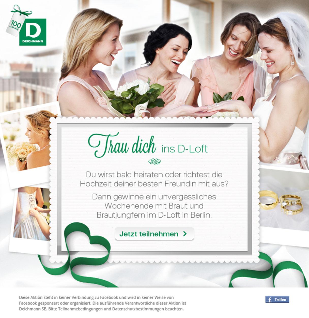 deichmann_app_braut_l
