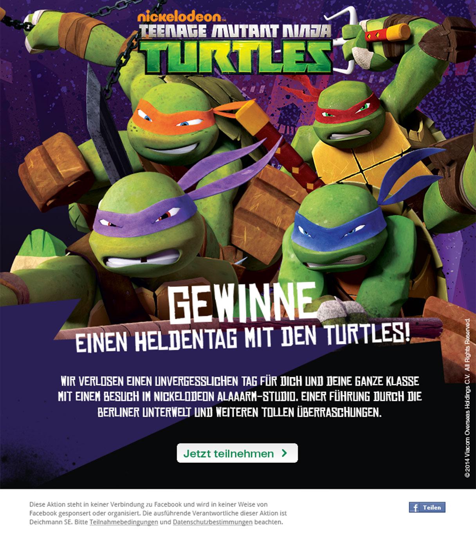 deichmann_app_turtles_l