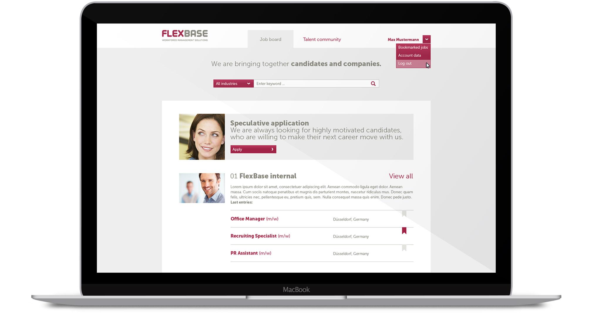 flexbase_karriereportal_3