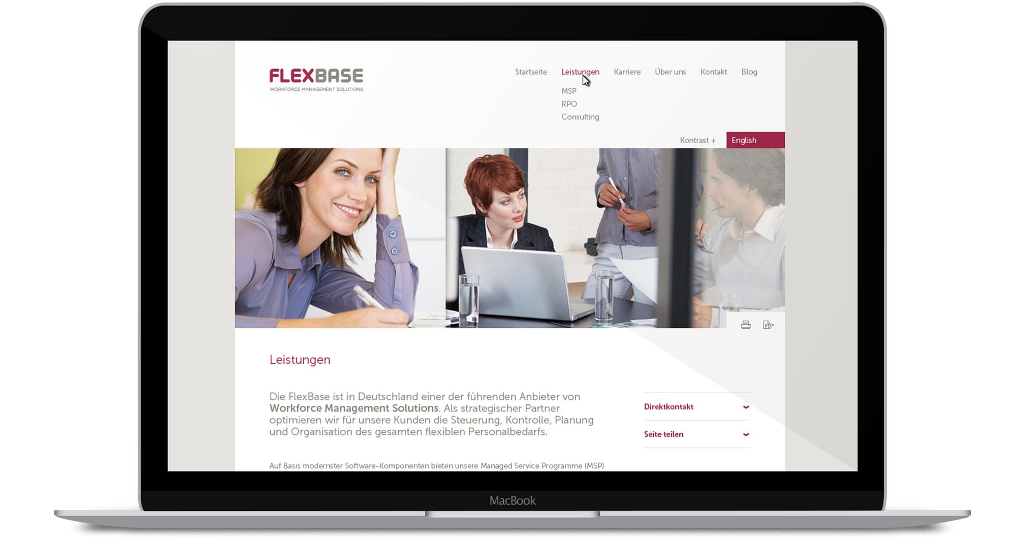 flexbase_website_2