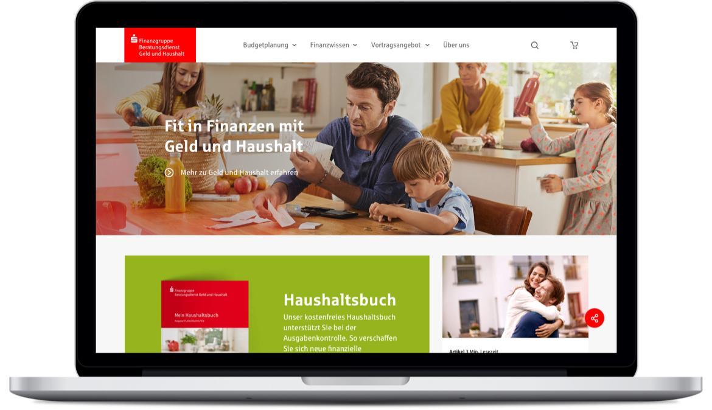 guh-desktop-home