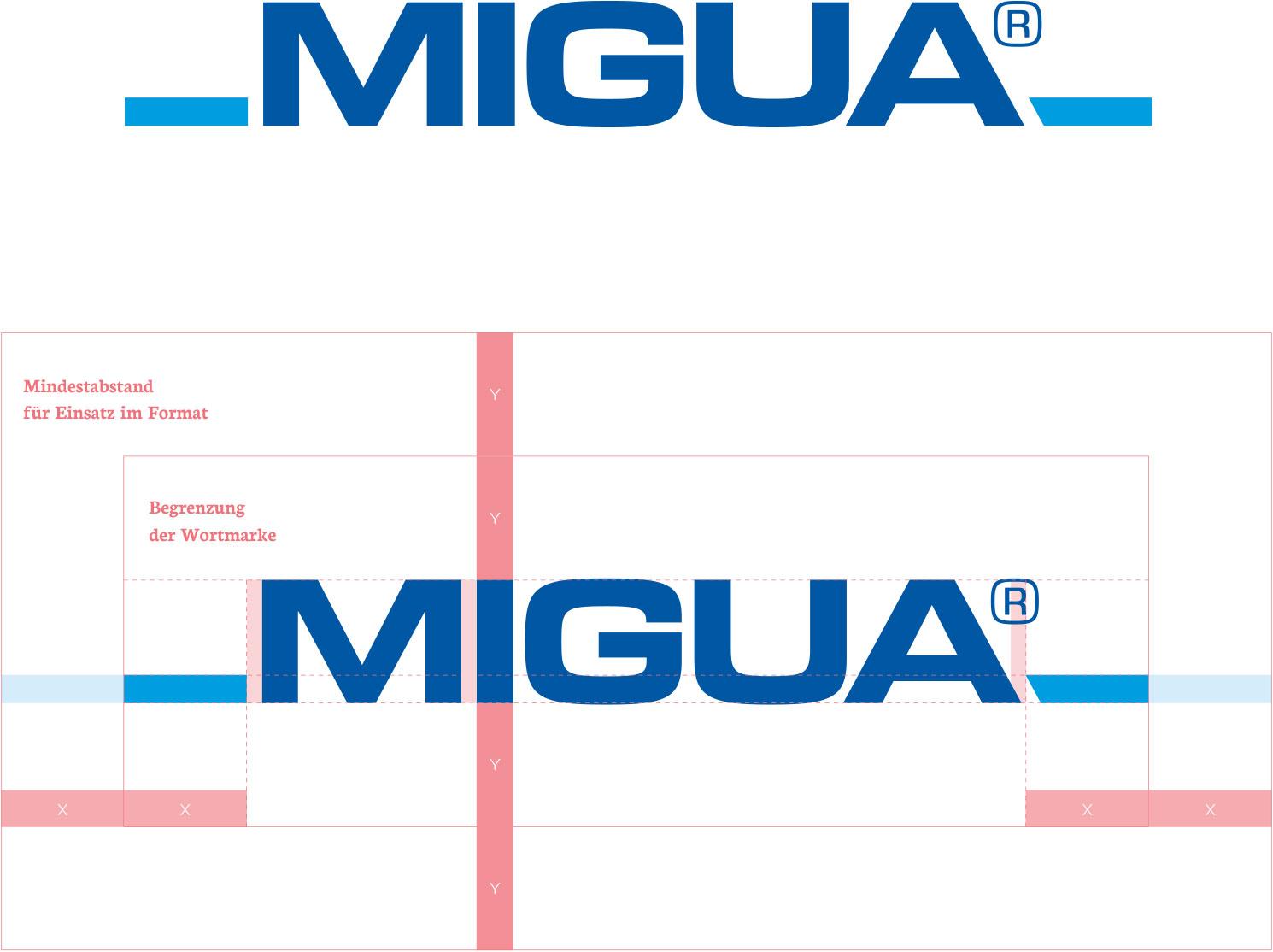 migua_logo