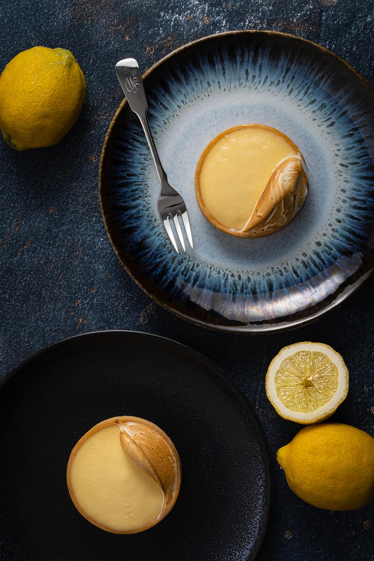 lemon-tarte-flatlay-1920