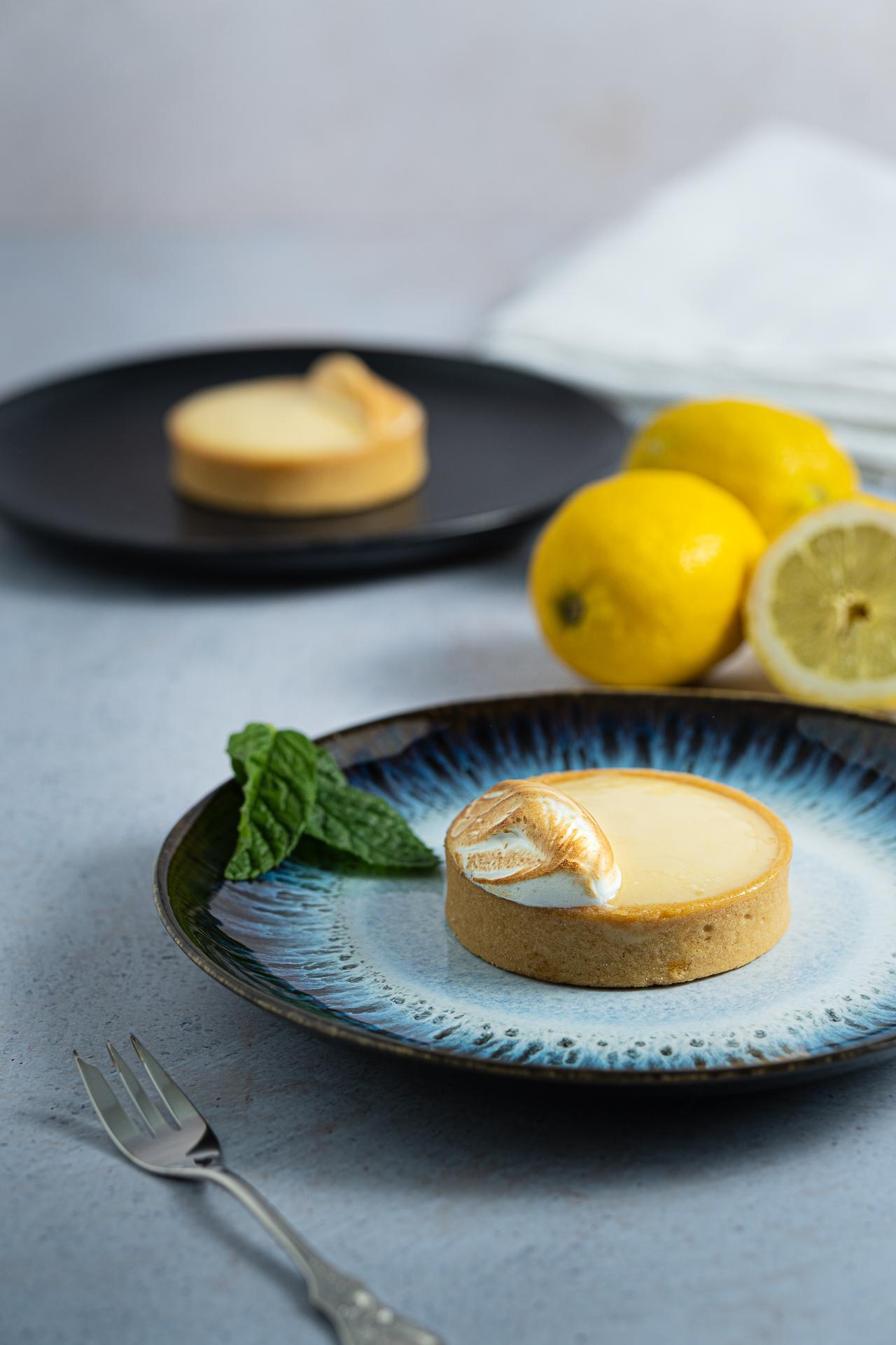 lemon-tarte-front-1920